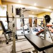 Hotel Comfort Nitra - Fitness & spa