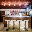 Hotel Comfort Nitra - Caffe