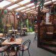 Hotel Comfort Nitra - Restaurant PIANO